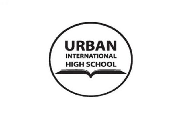 Trường Urban