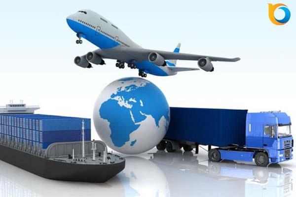 Ngành Logistics tại Hà Lan