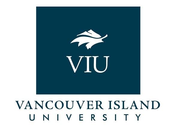Đại học Vancouver Island