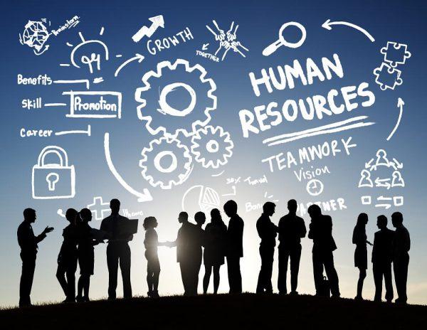 Quản trị nhân lực mang lại cơ hội phát triển toàn diện...