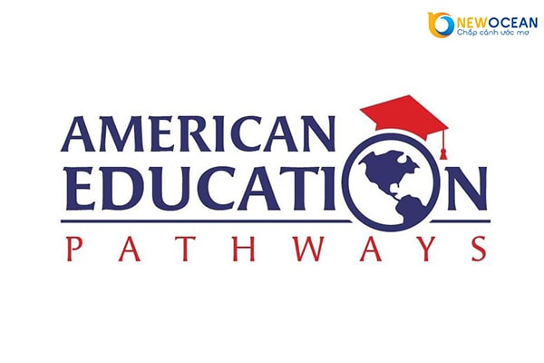 Tổ chức American Education Pathways
