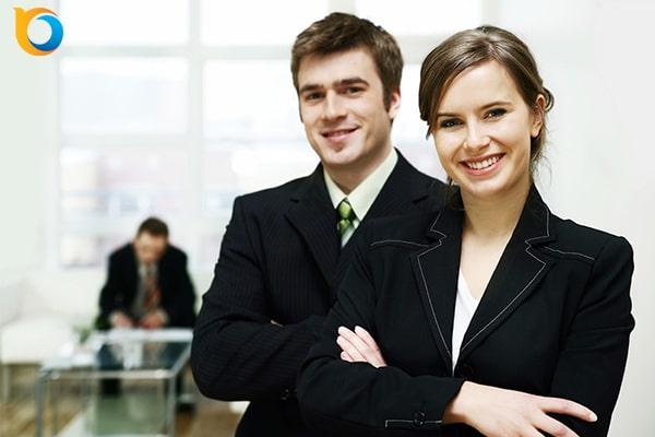 Du học ngành quản trị kinh doanh tại quốc gia nào?