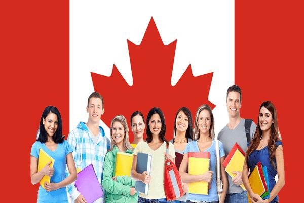 Canada luôn là một trong những nước đào tạo MBA tốt nhất