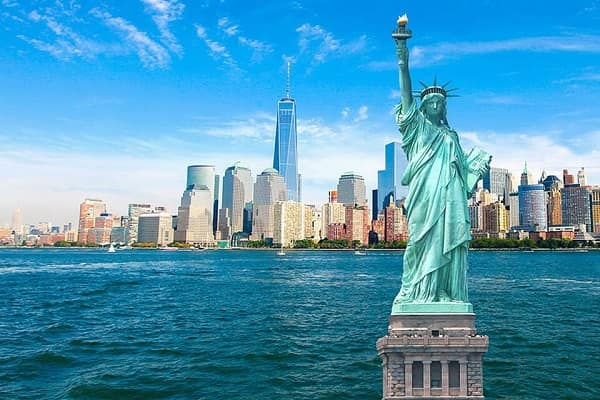 Ngành quản trị kinh doanh là ngành phát triển bậc nhất tại Mỹ.
