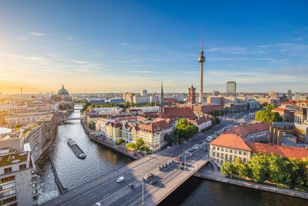 Thụy Sĩ là một trong những cái nôi học tập châu Âu