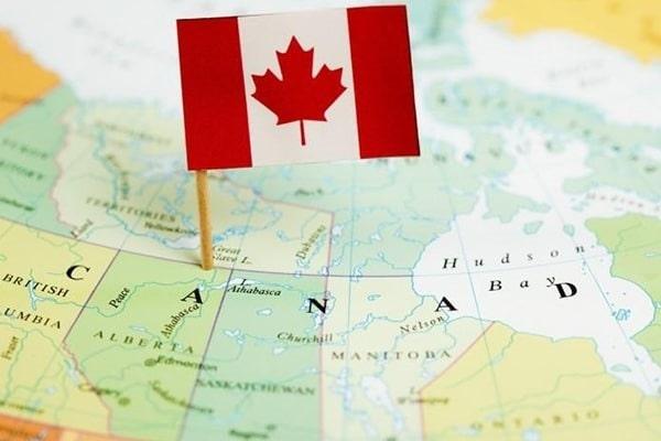 Canada được biết là quốc gia đáng sống nhất trên thế giới