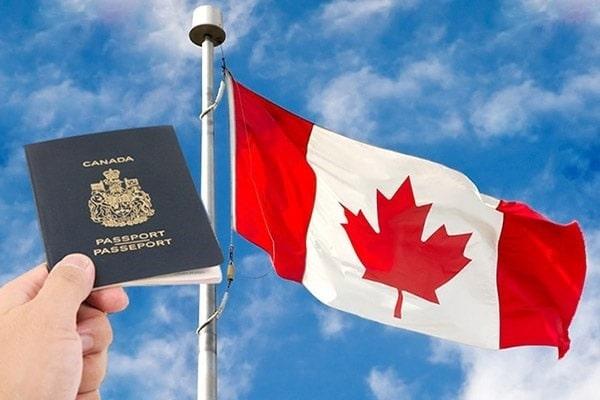 Sự thật về cơ hội định cư Canada sau du học
