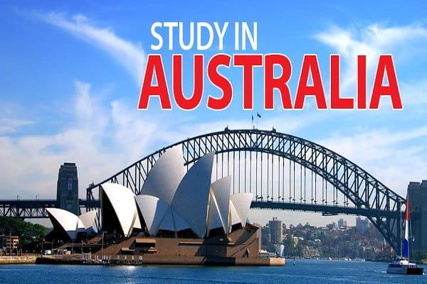 Úc - Điểm đến du học lí tưởng của sinh viên Việt Nam