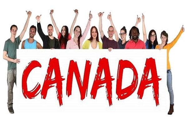 Canada đã vinh dự được đánh giá là nền giáo dục thứ 3 thế giới.
