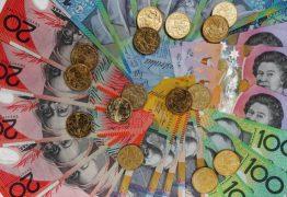 Chi phí du học Úc khoảng bao nhiêu tiền?