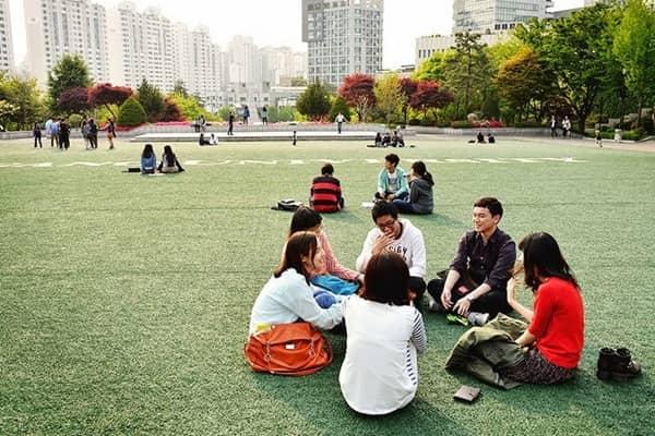 Visa thẳng mang đến nhiều cơ hội cho các bạn du học sinh quốc tế