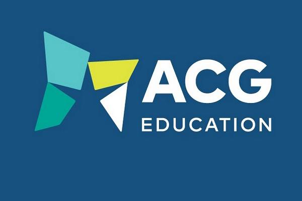ACG-Education