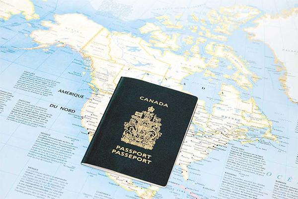 Bí kíp xin Visa du học Canada thành công