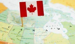 10 lý do nên định cư Canada