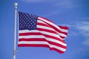 5 lý do vì sao nên định cư tại Mỹ
