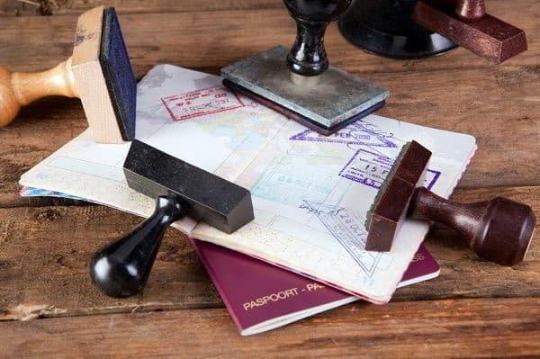 Các bước xin visa du học Hàn Quốc