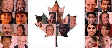 Gặp các tổ chức hỗ trợ người định cư là việc nên làm khi mới định cư Canada