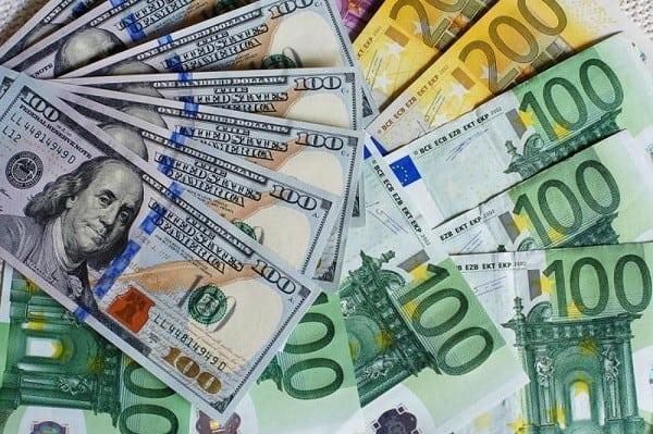 Chi phí du học Hà Lan có tốn nhiều không