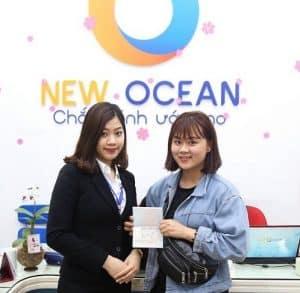 Chúc mừng Visa Canada CES Nguyễn Thị Thanh Hiền