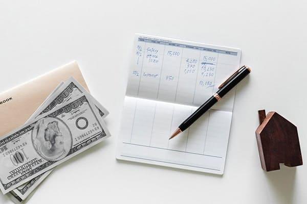 Chứng minh tài chính khi du học là điều quan trọng mà rất nhiều quốc gia quan tâm đến