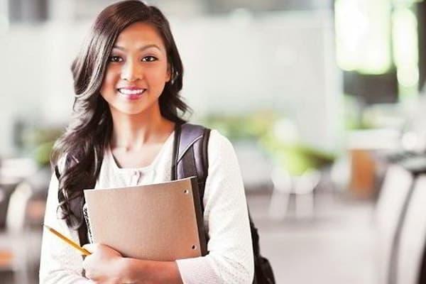 Cơ hội giúp bạn giảm chi phí khi du học Mỹ