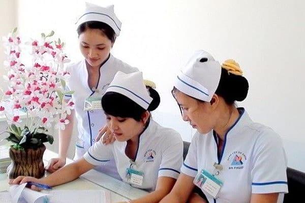 Cơ hội việc làm khi du học Nhật Bản ngành dược