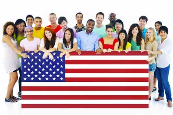 Những điều kiện du học Mỹ cơ bản bạn cần có