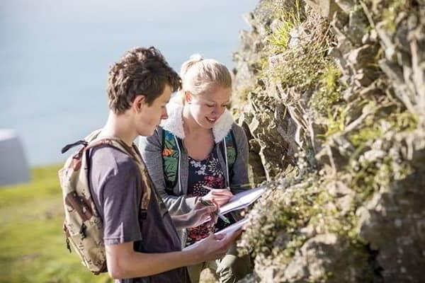 Điều kiện du học New Zealand sau Đại học không khó