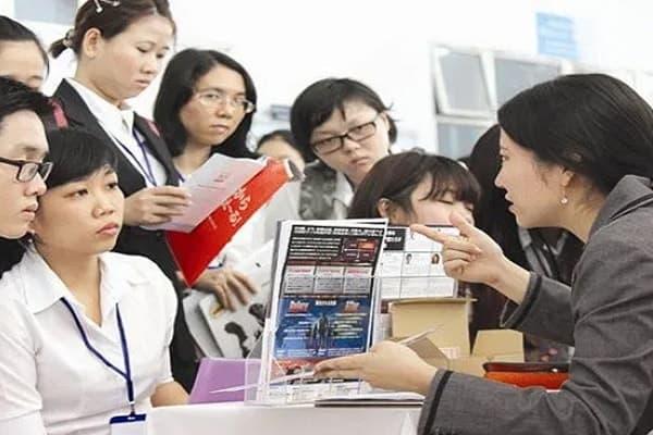 Điều kiện du học Nhật Bản ngành công nghệ thông tin