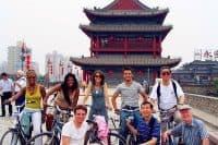 Điều kiện du học Trung Quốc –  Những kiến thức cơ bản bạn đã biết