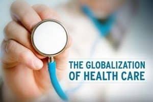 Du học Mỹ ngành sức khỏe cộng đồng