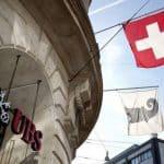 Du học Thụy Sĩ ngành tài chính ngân hàng