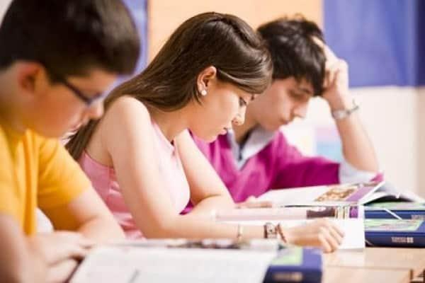 Du học Úc học Tiếng Anh như thế nào?