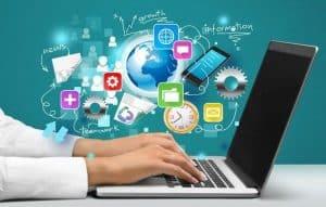 DU học Ba Lan 2019 ngành công nghệ thông tin thỏa mãn đam mê bắt kịp xu hướng