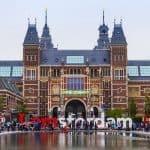 Hồ sơ du học Hà Lan. Nên nộp thời điểm nào phù hợp nhất