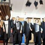 Học thạc sĩ tại Anh, Úc hay New Zealand