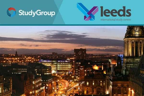 Đại học Leeds Beckett