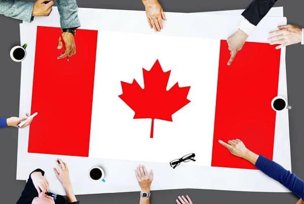 Tại sao lại chọn định cư Canada?