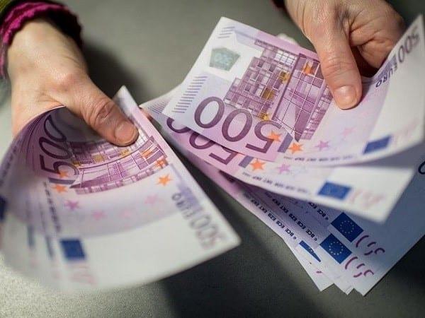 New Ocean đã tổng hợp tất cả về chi phí du học Hà Lan mới nhất