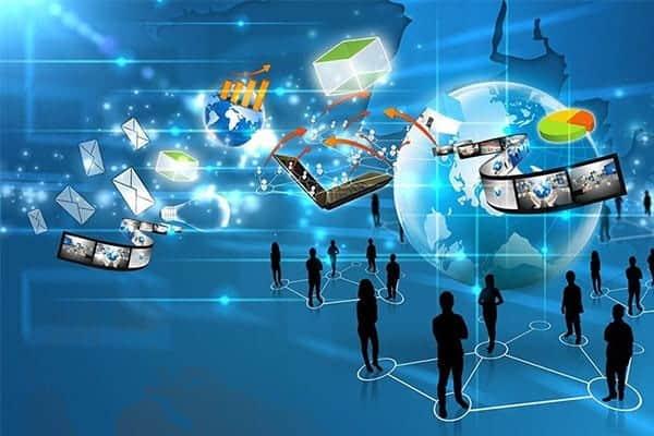 Ngành công nghệ thông tin tại Ba Lan – Cơ hội lớn cho sinh viên quốc tế