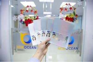 Nhận Visa du học Ba Lan chỉ sau 2 ngày nộp hồ sơ