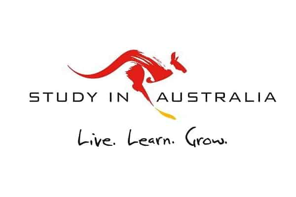 Những điều cần biết trước khi du học Australia
