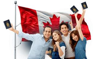 Những yếu tố để định cư Canada theo chương trình định cư CEC