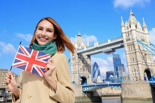 Thay đổi đáng lưu ý trong chính sách du học Anh