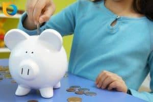 Tiết kiệm chi phí du học Mỹ