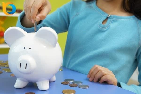 Làm thế nào để tiết kiệm chi phí du học Mỹ?