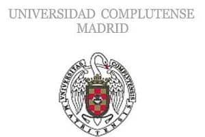 Trường Đại học Complutense Madrid