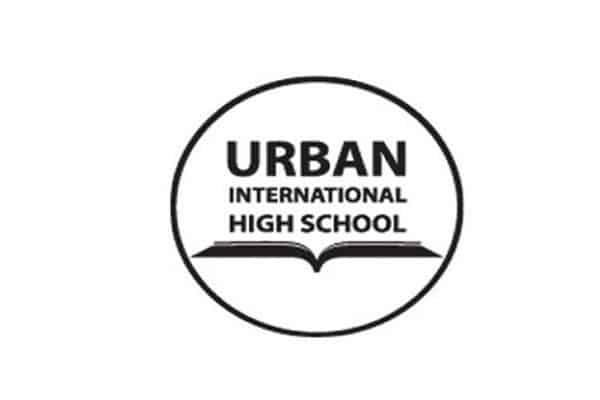 Urban International High School