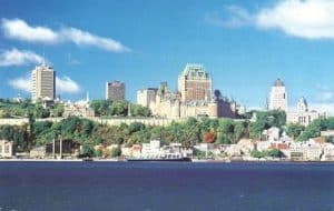 Chương trình định cư Canada diện doanh nhân Quebec Canada