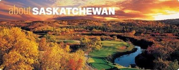 Chương trình định cư Canada diện doanh nhân Saskatchenwan